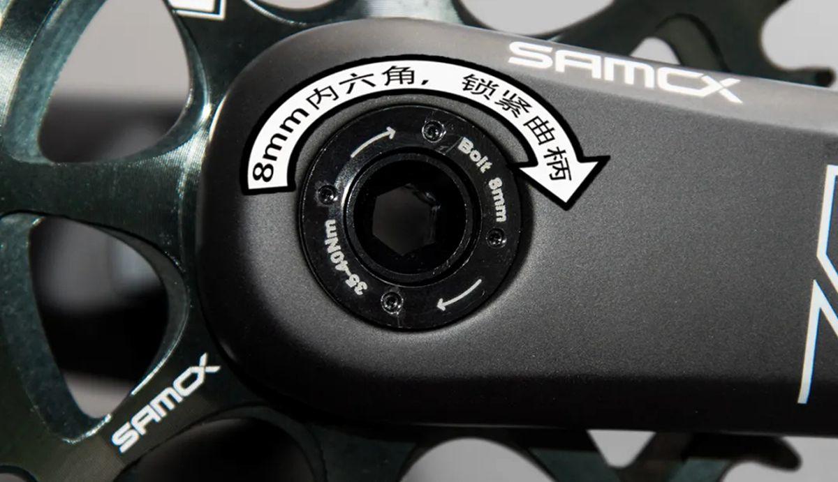 螺丝m7.jpg