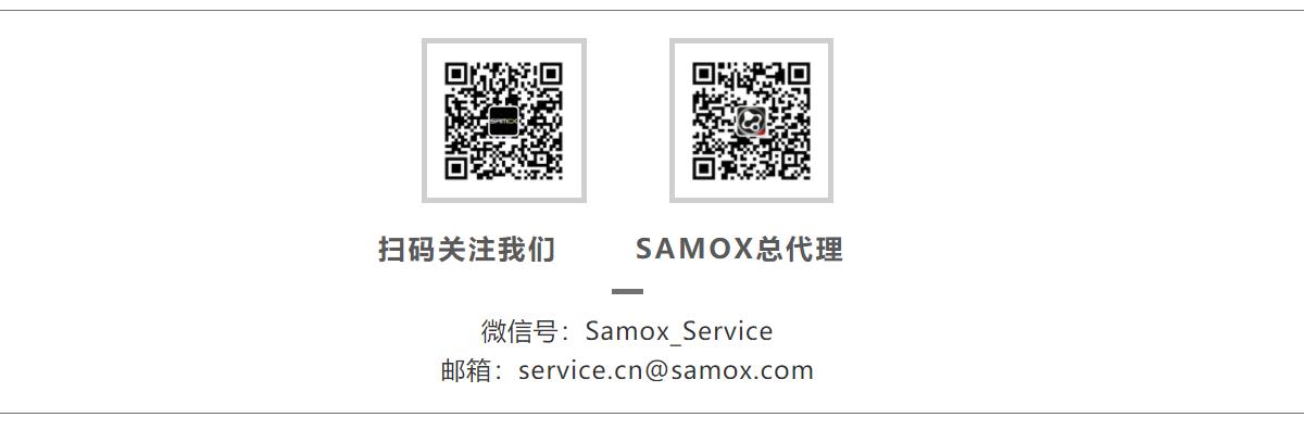全维富律业二维码.jpg