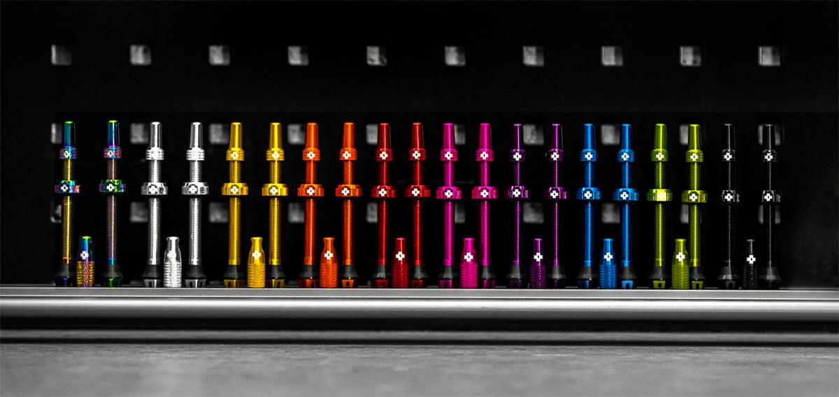 mucoff-v2-tubeless-valves-all-colors.jpg