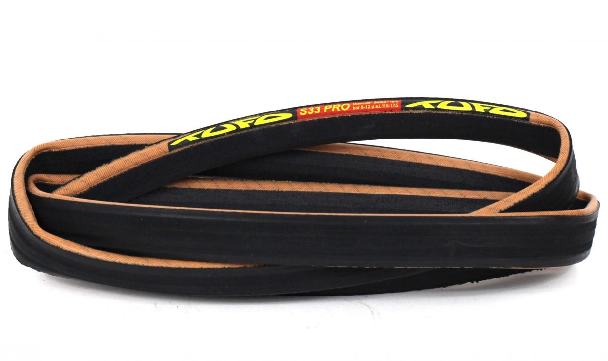 Boyau-Tufo-S33-Pro-Carbon-Black-Noir-Beige-2_1235x735.jpg