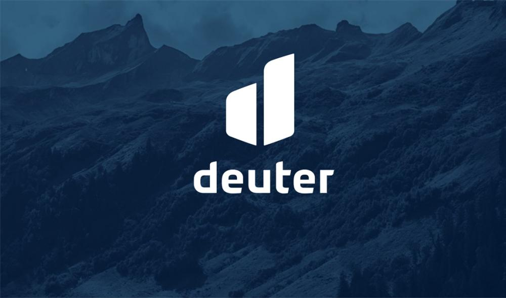 单车月看什么 | 百年背包品牌——德国deuter