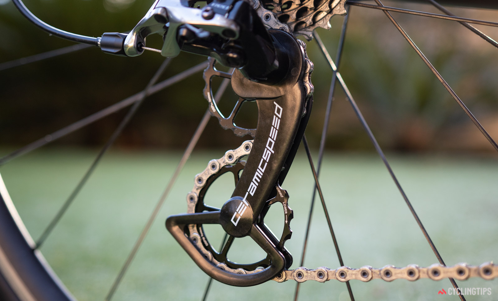 CeramicSpeed-OSPW-oversized-pulley-wheel-system-review-cyclingtips-red-sram-13.jpg