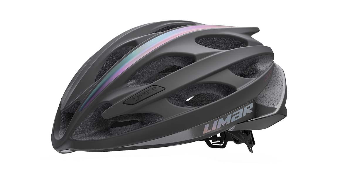 Limar-Ultralight-Evo-super-lightweight-road-bike-helmet_matte-black-side.jpg