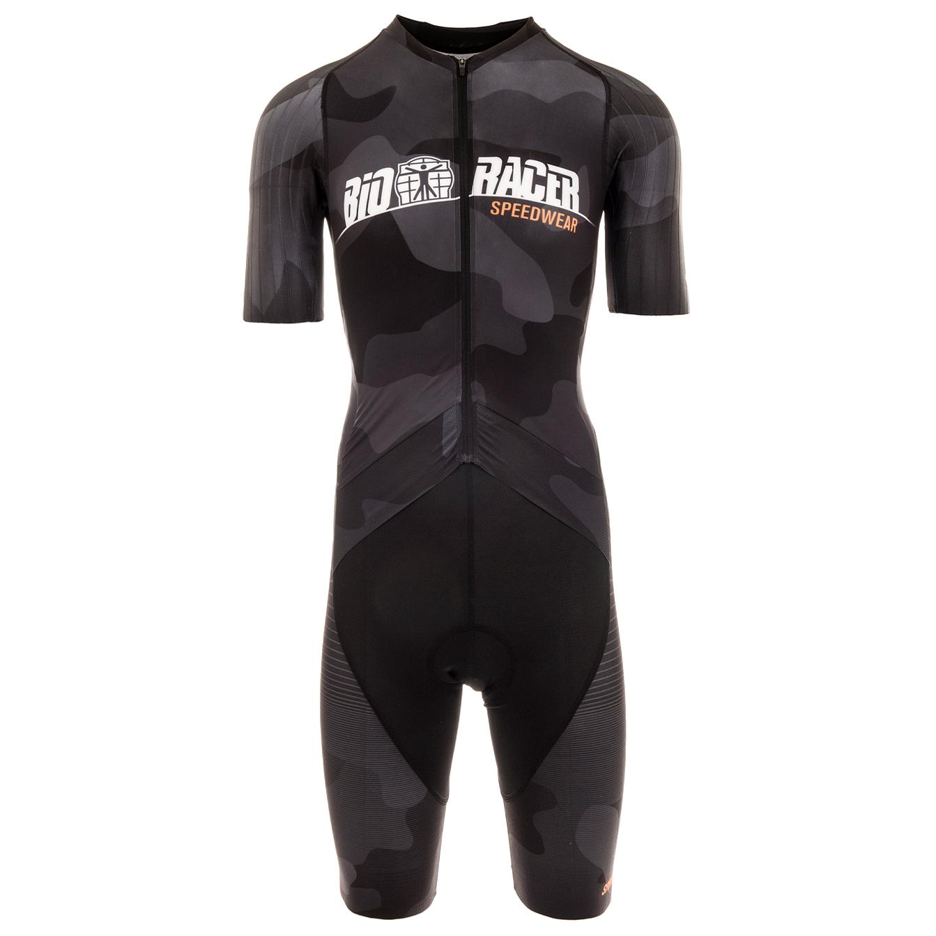 bioracer-speedwear-concept-rr-suit-cycling-skinsuit.jpg