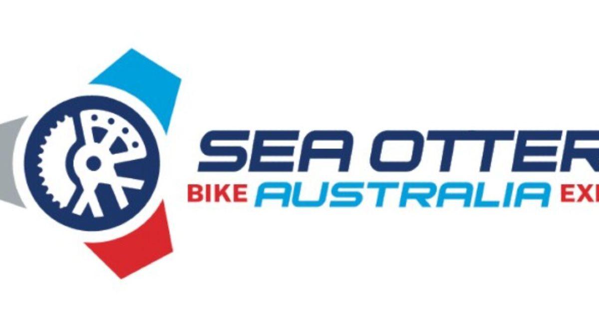 受疫情影响 Sea Otter澳大利亚活动推迟举办