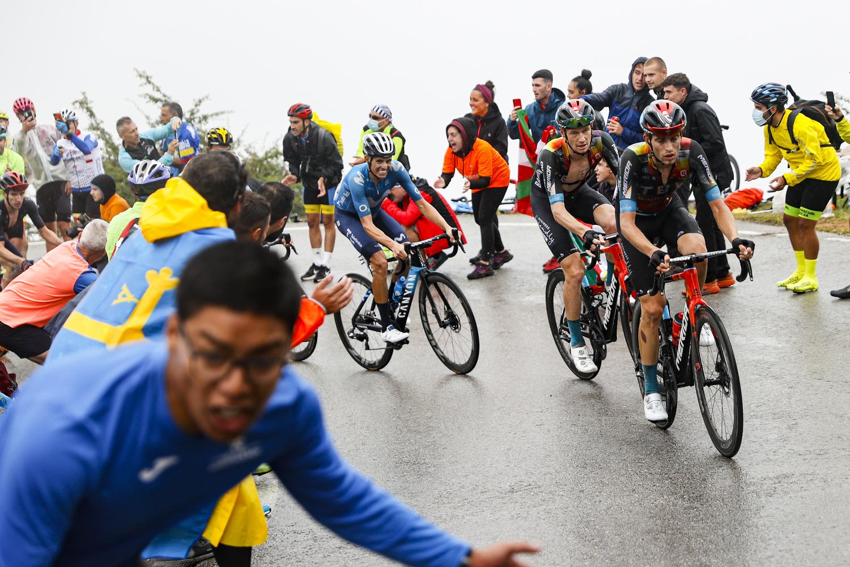 20210901VUE022-Luis Angel Gomez Photo Gomez Sport.jpg