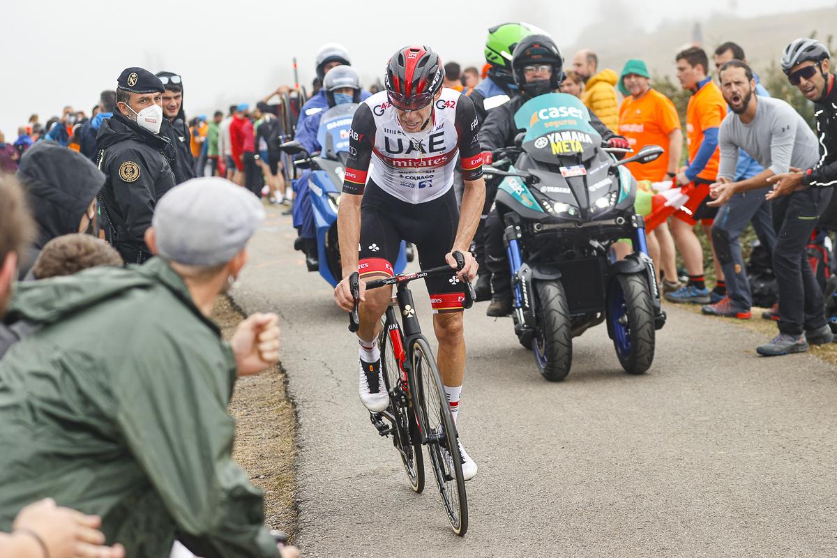 20210209VUE015-Luis Angel Gomez Photo Gomez Sport.jpg