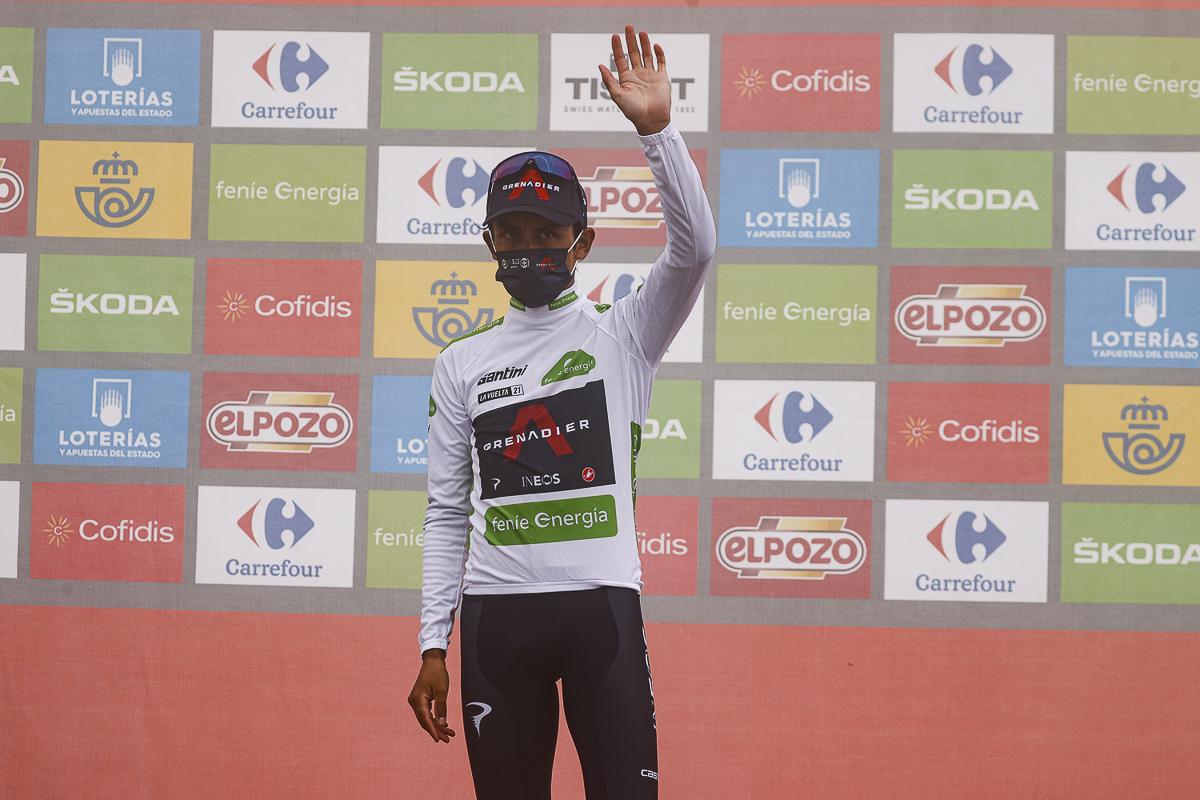 20210209VUE005-Luis Angel Gomez Photo Gomez Sport.jpg