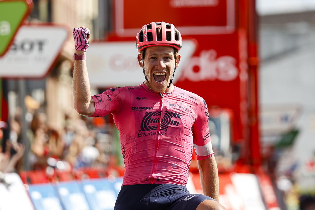 20210309VUE010-Luis Angel Gomez Photo Gomez Sport.jpg