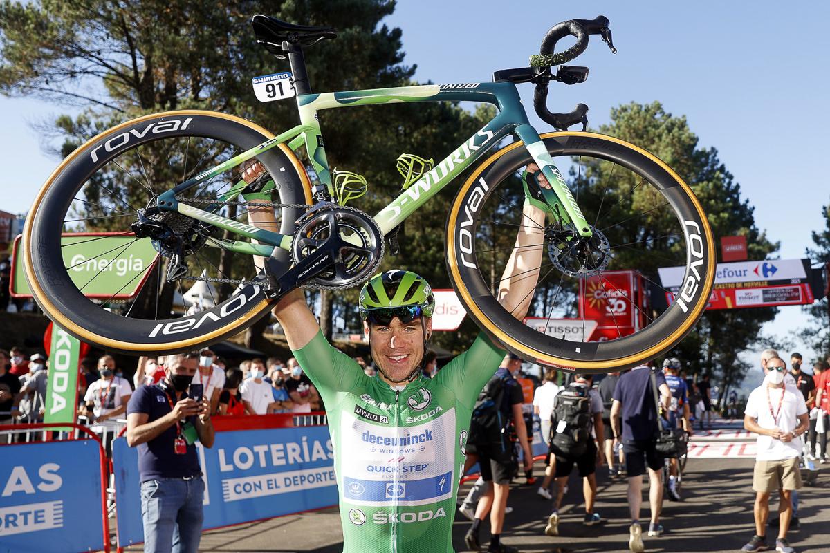 20210409VUE011-Luis Angel Gomez Photo Gomez Sport.jpg