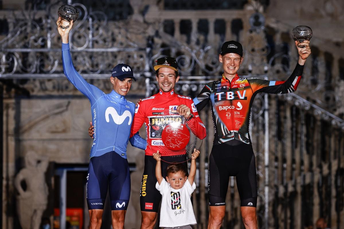 004_以总成绩第3登上领奖台,海格实现了职业生涯的重要梦想.jpg