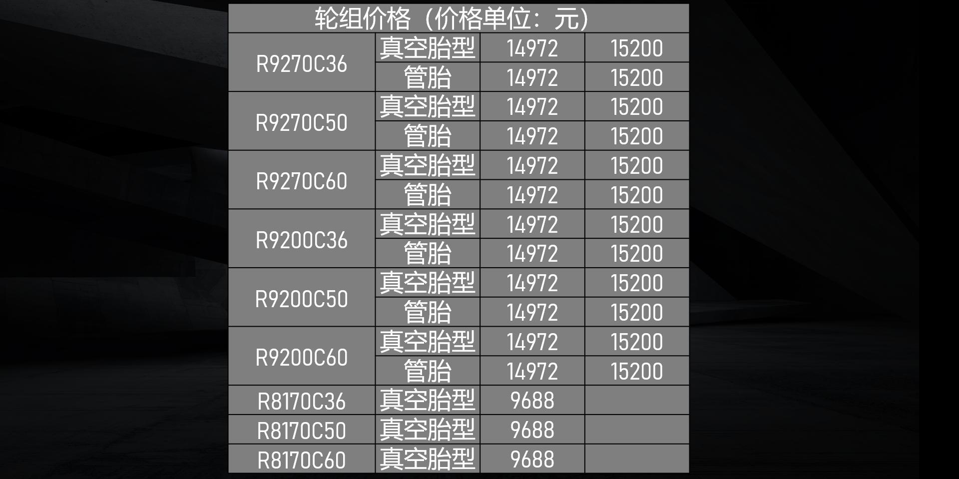 轮组价格.png