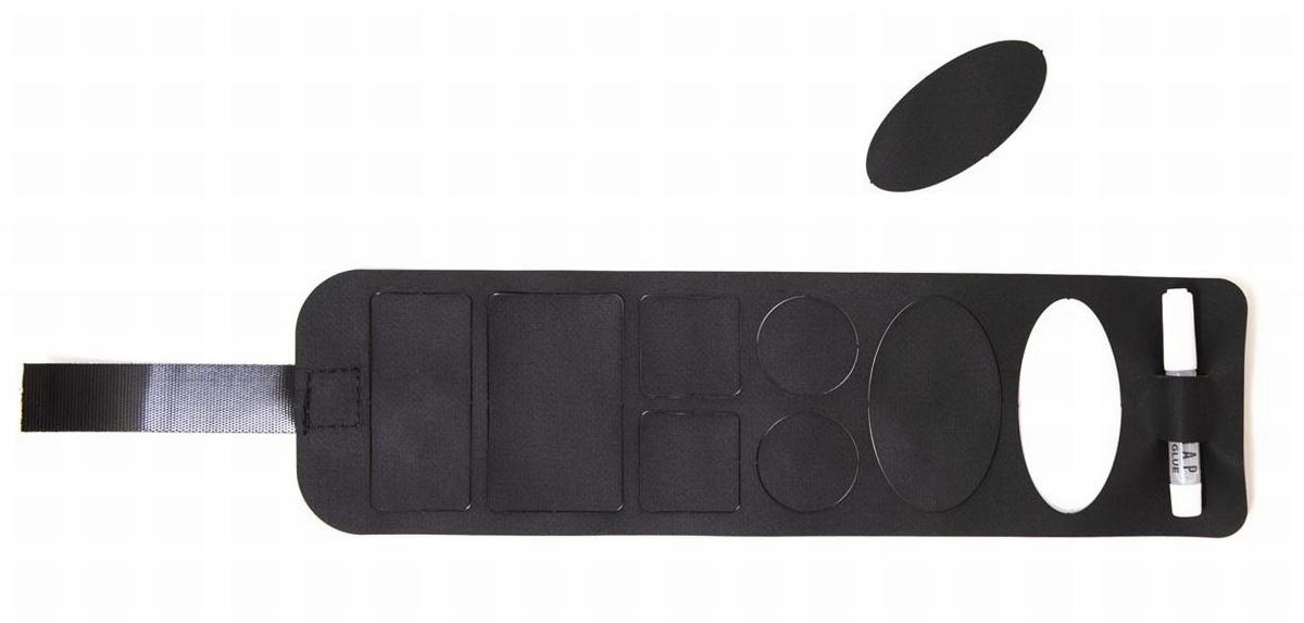 REstrap-tire-boot-kit-1-e1631562429624.jpg