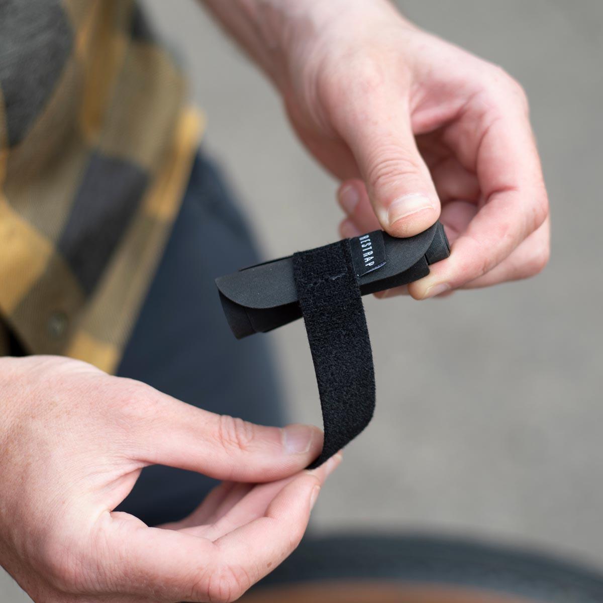 REstrap-tire-boot-kit-4.jpg
