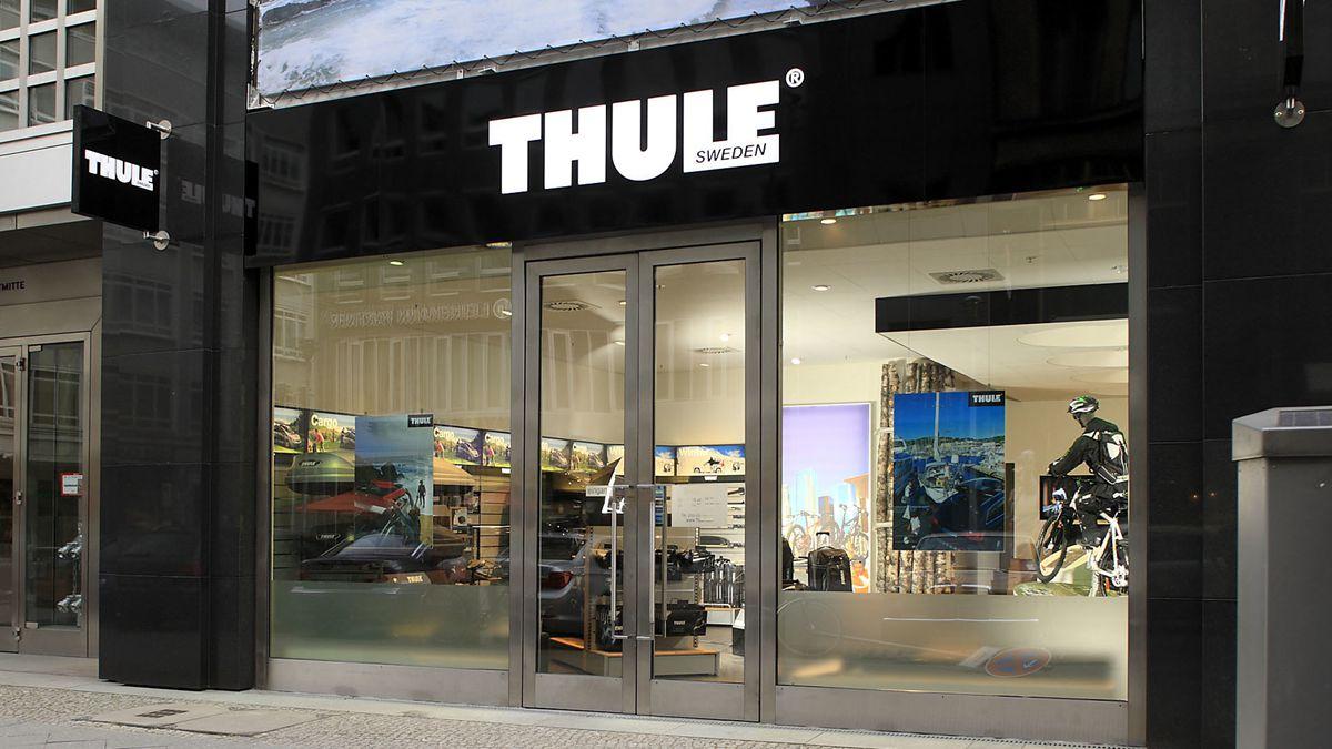 成本上升 拓乐Thule第三季度销售仍上涨14%